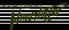 N'shei Chabad Newsletter Logo